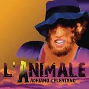 Adriano Celentano - La cura 01