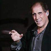 CELENTANO, IN TV SHOW ANOMALO E CD TRA AMORE E SOCIETA'
