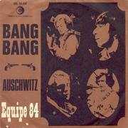 Equipe 84 - Bang bang 01