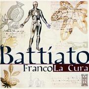 Franco Battiato - La cura 01