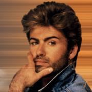 George Michael & Lynn Mabry 02 - Back to life 02