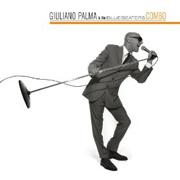Giuliano Palma & The Bluebeaters - Un grande sole 01