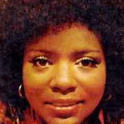 Gloria Gaynor - Stop in the name of love 02