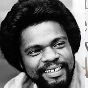 Michael McDonald & Billy Preston I was made to love her 01