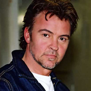 Paul Young - Don't dream it's over 02