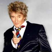 Rod Stewart - My cherie amour 02