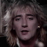 Rod Stewart - You're in my heart 02