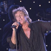 Rod Stewart - You're in my heart 03