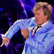 Rod Stewart - You're in my heart 04