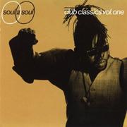 Soul II Soul - Back to life 01