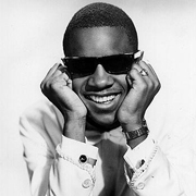 Stevie Wonder - For once in my life 02