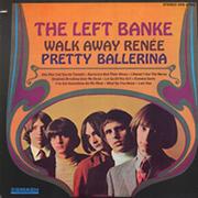 The Left Banke Walk Away Renee 01