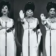 The Supremes - Stop! In the name of love 02