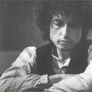 Bob Dylan - Knockin' on heaven's door 02