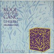 Kool and The Gang - Cherish 01
