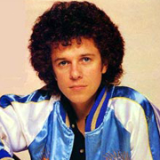 Leo Sayer - You make me feel like dancing 02