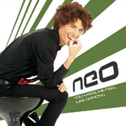 Neo - You make me feel like dancing 01