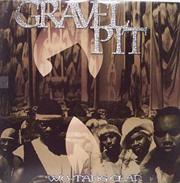 Wutang Clan - Gravel Pit 01