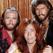 Bee Gees - Too much heaven 02