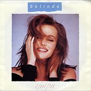 Belinda Carlisle - I feel free 01