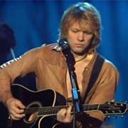 Bon Jovi · Heroes 2