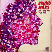 Bruno Mars - Just the way you are 01
