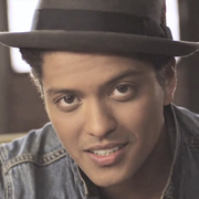 Bruno Mars - Just the way you are 02