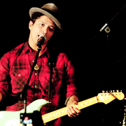 Bruno Mars - Just the way you are 04