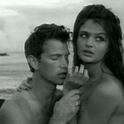 Chris Isaak · Wicked Game 2
