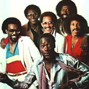 Commodores - Sail on 2