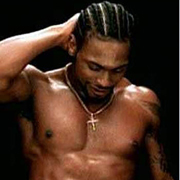 D'Angelo · Untitled (How Does It Feel) 2