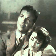 Dick Powell - Dames - I only have eyes for you 02