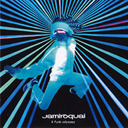 Jamiroquai - You give me something 01
