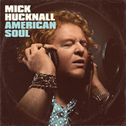 Mick Hucknall - I only have eyes for you 01