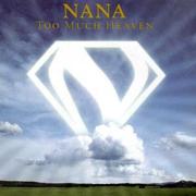 Nana - Too much heaven 01