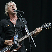 Paul Weller · You do something to me 3