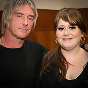 Paul Weller · You do something to me 4