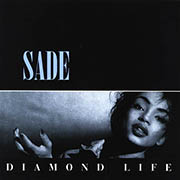 Sade - Why can't we live together 01