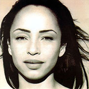 Sade - Why can't we live together 02