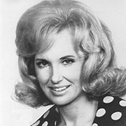 Tammy Wynette · Stand by your man 2