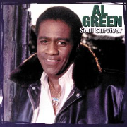 Al Green - Everything's gonna be alright 01