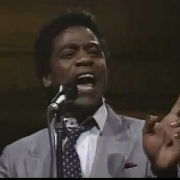Al Green - Everything's gonna be alright 03