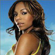 Ashanti - That Lady 02