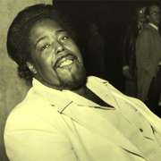 Barry White - Can't get enough of your love 02