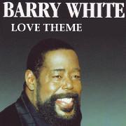Barry white - Love's Theme 01