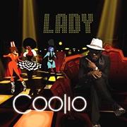 Coolio · Lady 1