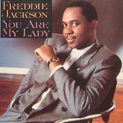Freddy Jackson - You are my Lady 01