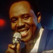 Freddy Jackson - You are my Lady 04