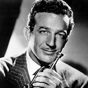 Harry James Orchestra · Green Onions 1