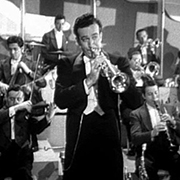 Harry James Orchestra · Green Onions 2